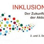 #inklusion2025 - Blogparade : Die Braut, die sich trauen darf