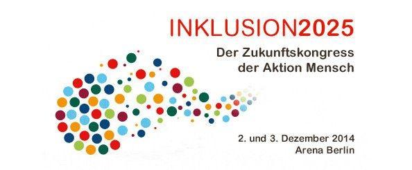 aktion_mensch_blog_Zukunftskongress_Inklusion2025