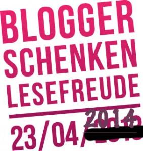 Bloggerlesefreude14-283x300