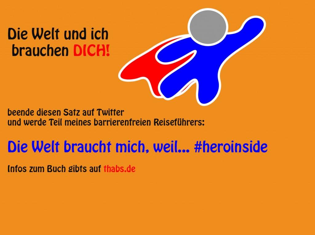 heroinside3-1024x766