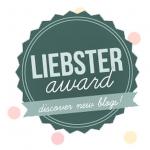 Der liebste Blogaward: ein Stöcken für Lieblingsblogger