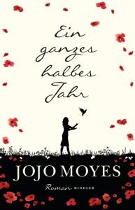 coverfoto von Buch
