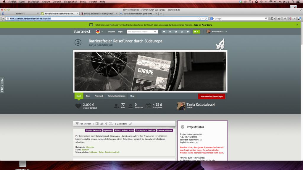 Screenshot 2014-03-12 16.31.01
