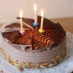 Rollifräulein lädt zum ersten Geburtstag! #rlfb1 UPDATE!