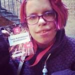 Das war sie: meine Re: publica 2014