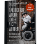 zum Welttag des Buches: Blogger schenken Lesefreude Verlosung!
