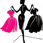 5 Modetipps für Fashionsgirls im Rollstuhl